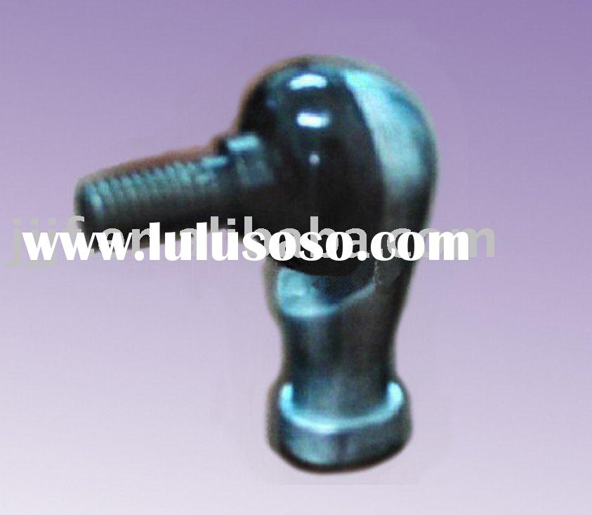Ball joint rod ends bearing