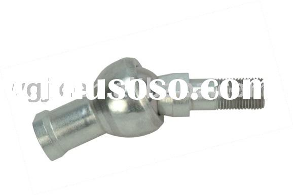 Ball joint rod ends bearing series