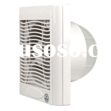 Bathroom Exhaust  Reviews on Mobile Home Bathroom Exhaust Fan   Bath Fans