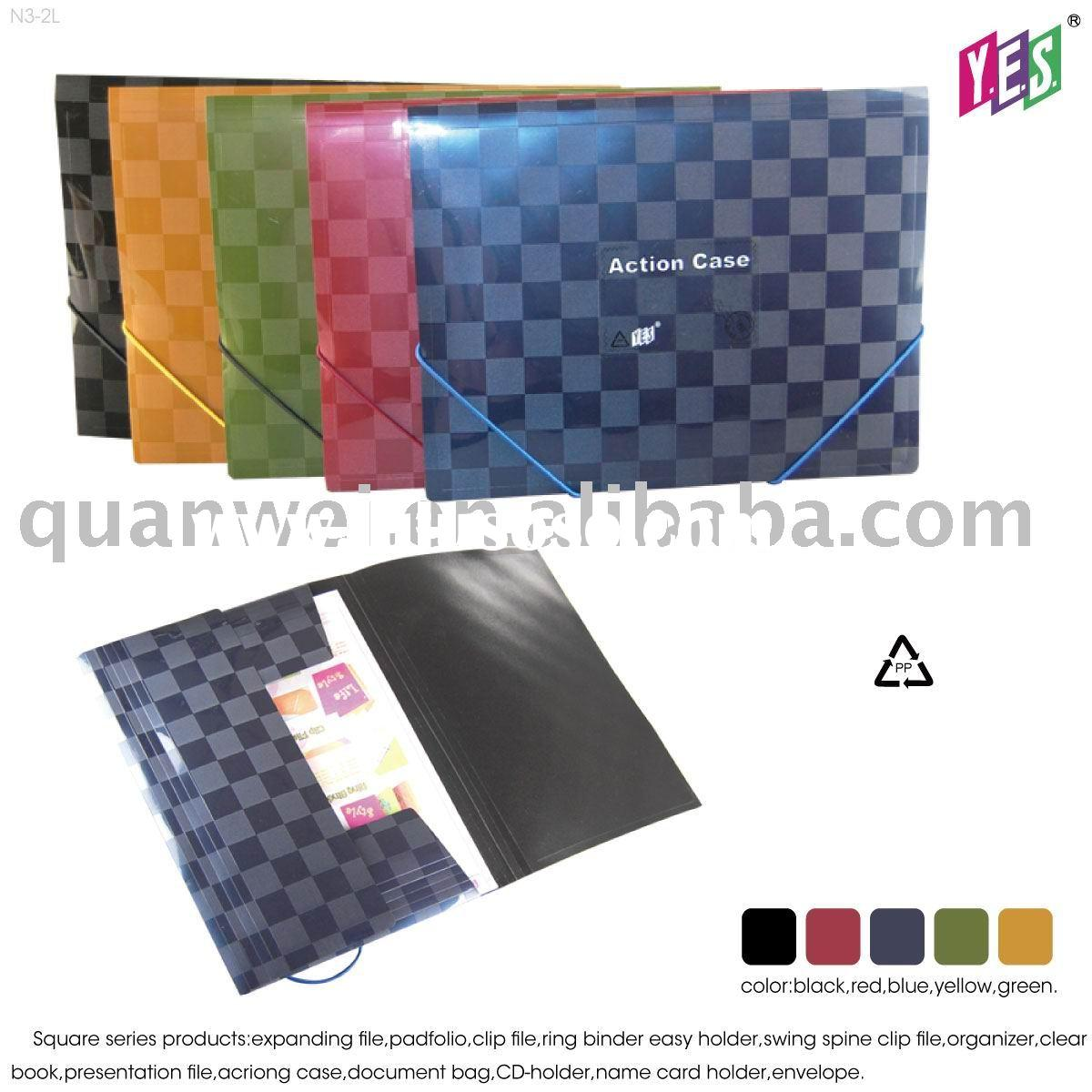 Box File,file folder,office stationery