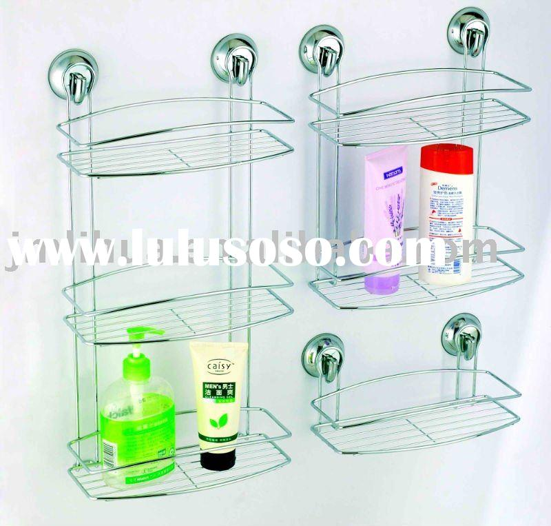 Great  Bathroom Accessories, Chrome Bathroom Accessories UK, Bathroom 800 x 763 · 80 kB · jpeg
