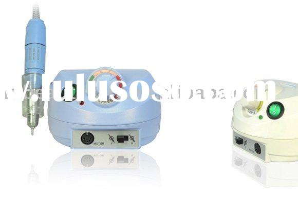Electric nail file machines & nail art machine & 35000 rpm