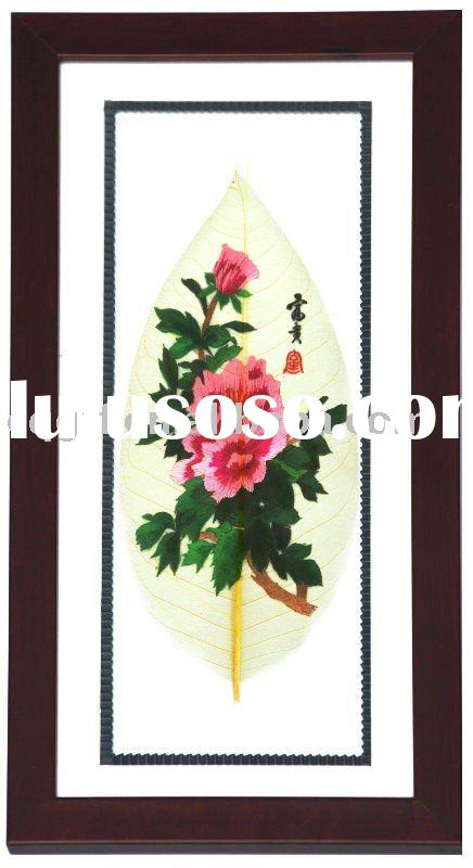 Embroidery Handicraft gifts and crafts
