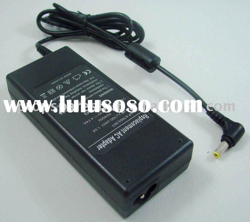 FOR Acer 5920 Laptop Ac Adapter