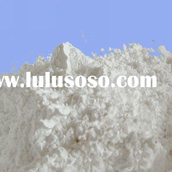 Factory:CAS 5970-47-8 Basic Zinc Carbonate 57% Petroleum Oil Industry
