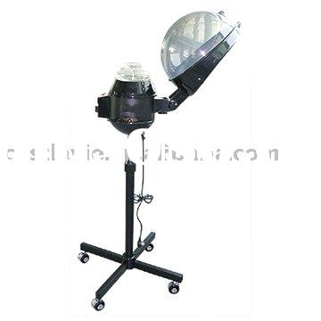 Full-automatic Hair steamer E9303 salon equipment hair machine hood dryer beauty equipment salon fur