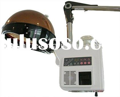 Full-automatic Hair steamer E9304W salon equipment beauty equipment salon furniture hood dryer hair