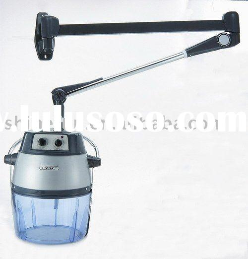 Fully Automatic Hood Hair Dryer(YH-807H)