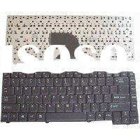 Laptop Parts: Laptop Keyboard  / Notebook Keyboard for ASUS