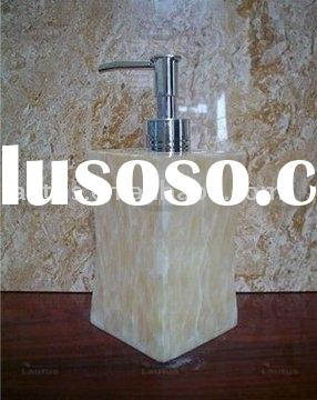 Marble bathroom accessories--Lautus Marble bathroom accessories