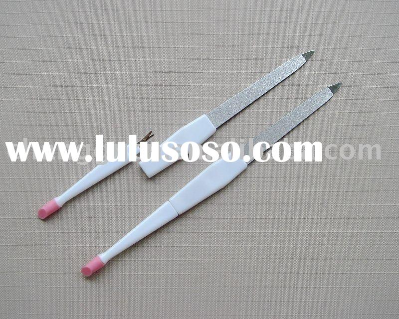 Refractometers Parts Functions Refractometers Parts