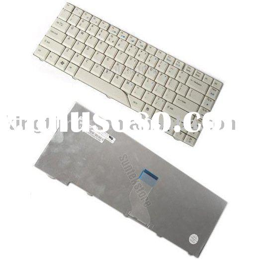 Notebook Keyboard For Acer Aspire
