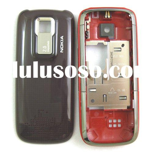 download clip art nokia 5130 - photo #1