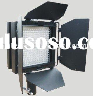 Professional LED light
