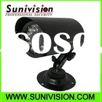 Professional Video Equipment 36IR HOT SALE Camera
