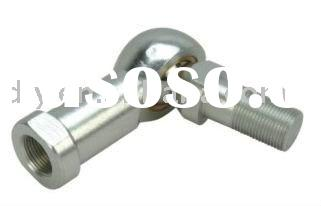 ROD END BALL JOINT BEARING
