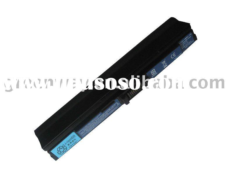 Replacement Notebook Battery for ACER 1410