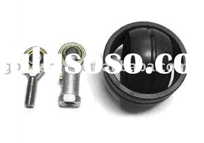 Rod end bearing,ball joint rod end( PHS8, POS5
