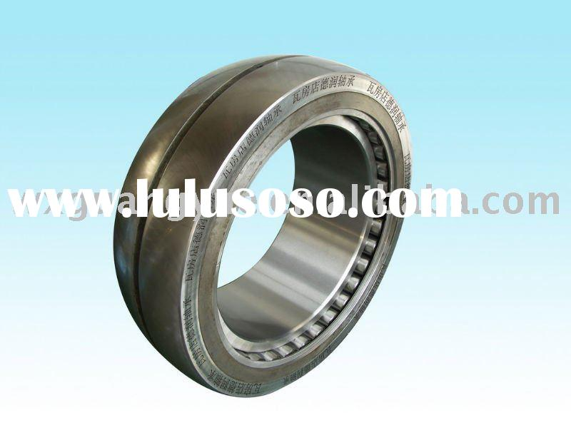Rod Bearing Cross Reference : Skf rod end bearing cross reference lulusoso