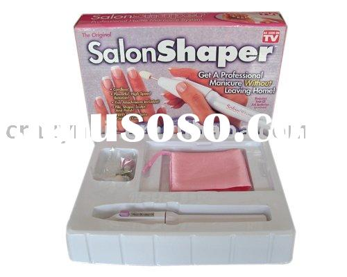 Salon Shaper AS Seen ON TV