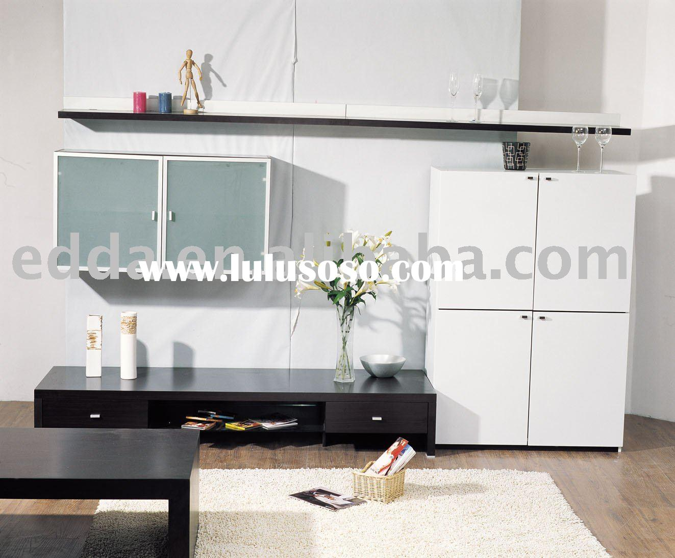 modern tv cabinet, modern tv cabinet Manufacturers in LuLuSoSo.com ...