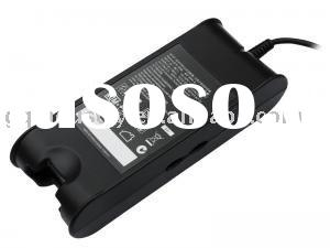 Used notebook adapter 19V 4.62A 90W laptop adapter