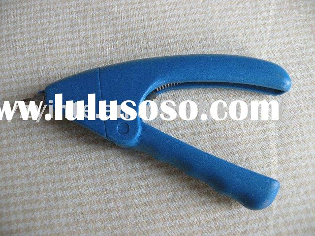animal nail clipper manufacturer. We are manufactory,so we could give you
