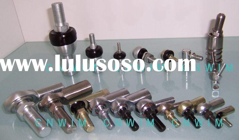 ball stud joint rod end