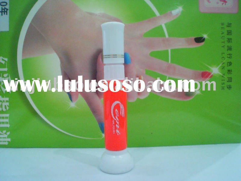 beauty nail polish pen