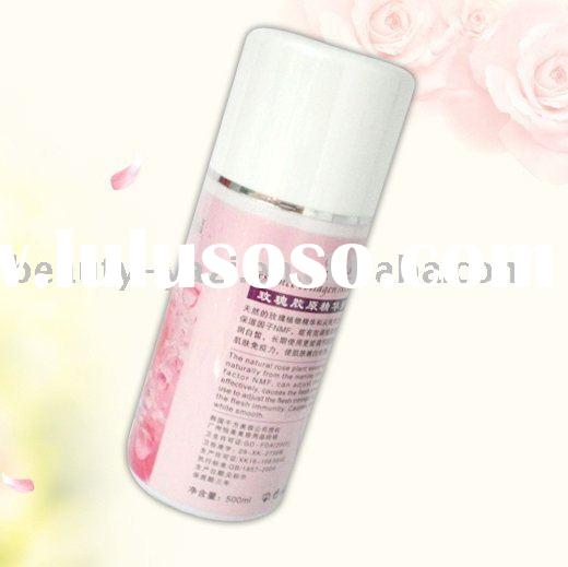 body lotion.whitening Lotion
