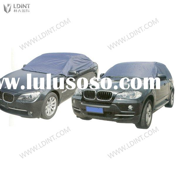 car accessories, auto cover, car cover