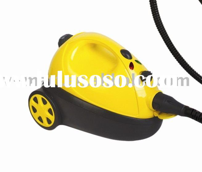 car steam cleaner - VSC28