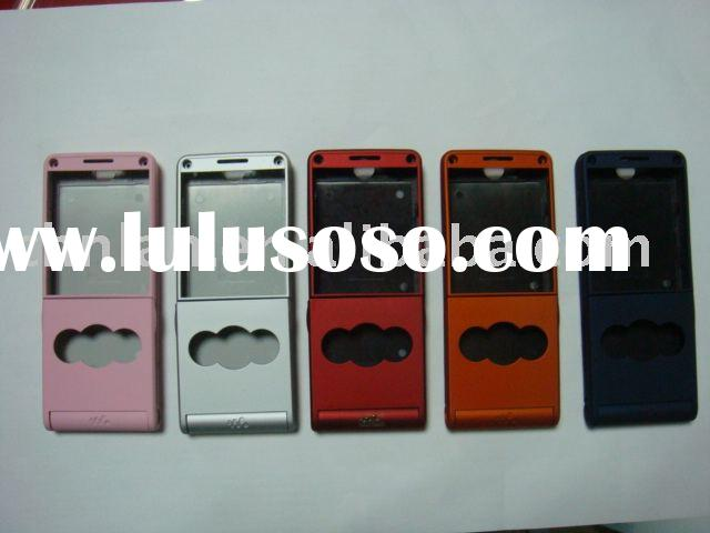 cell Phone Housing /mobile phone housing/cellular phone housing for W350