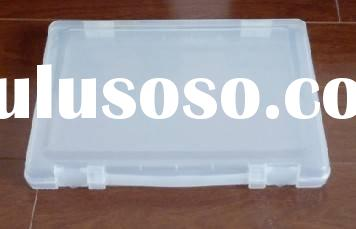 document case G-563, draft case,document box, file cabinet, box file, tool box, plastic document box