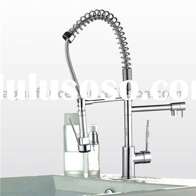 kitchen cabinet accessories,mixer,tap,faucet