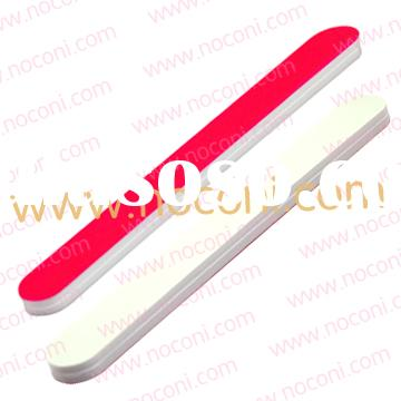 nail buffer,magic nail buffer,nail care
