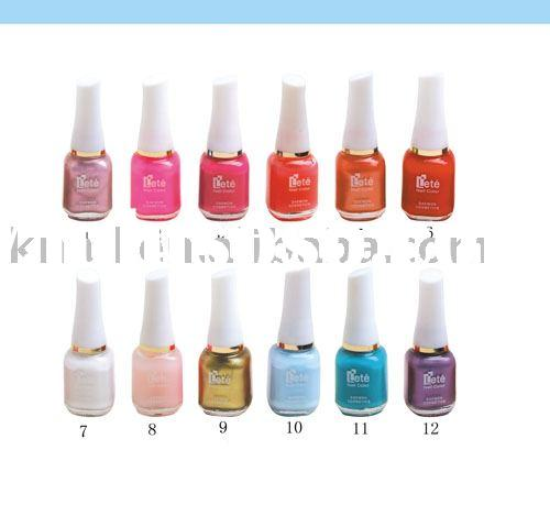 nail polish,nail products,nail beauty