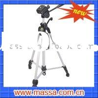professional camera(video) tripod/photographic equipment