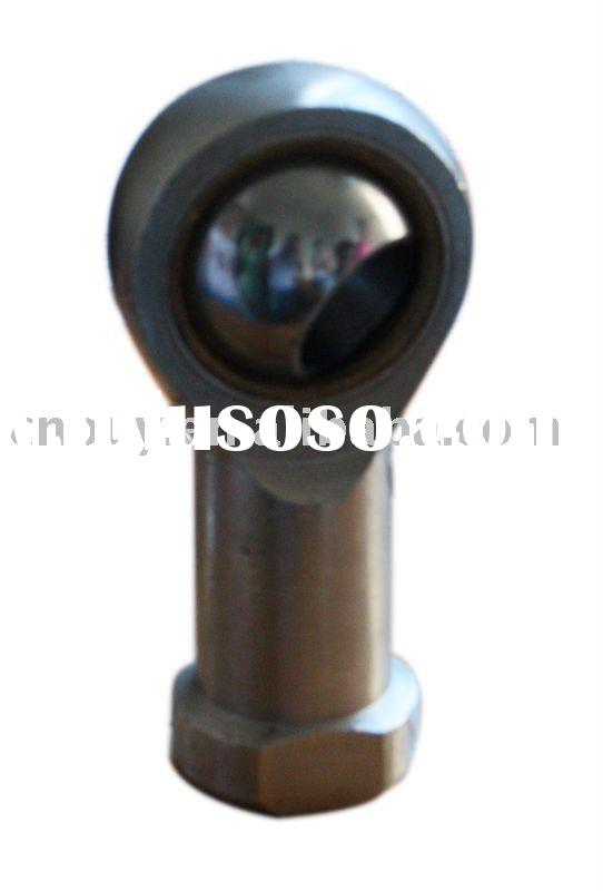 Rod Bearing Cross Reference : Rod end joint bearing cross reference lulusoso