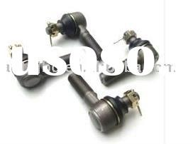 tie rod end   -truck parts