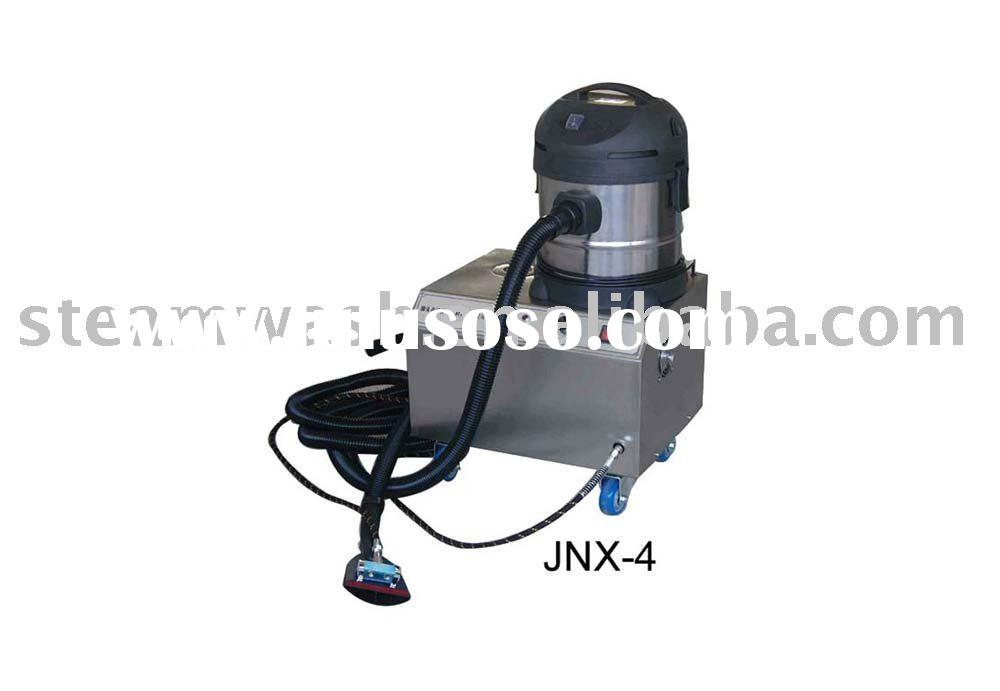vacuum steam car cleaner