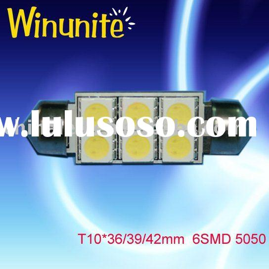 12 volt led auto light