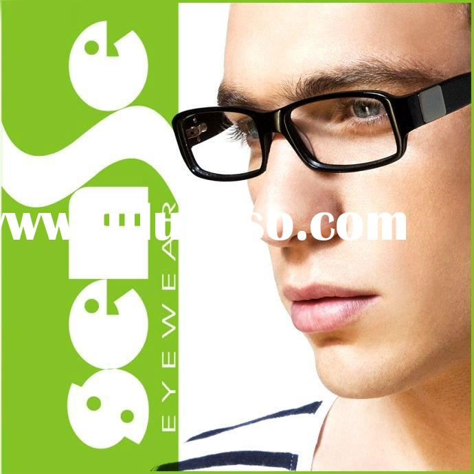 Precise Eyeglass Frame Repair Cincinnati : FIX EYEGLASS FRAME Glass Eye