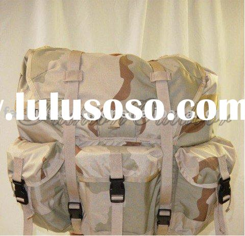 AFSOC (Air Force Special Operations Command) Enhanced A.L.I.C.E. rucksack 70141
