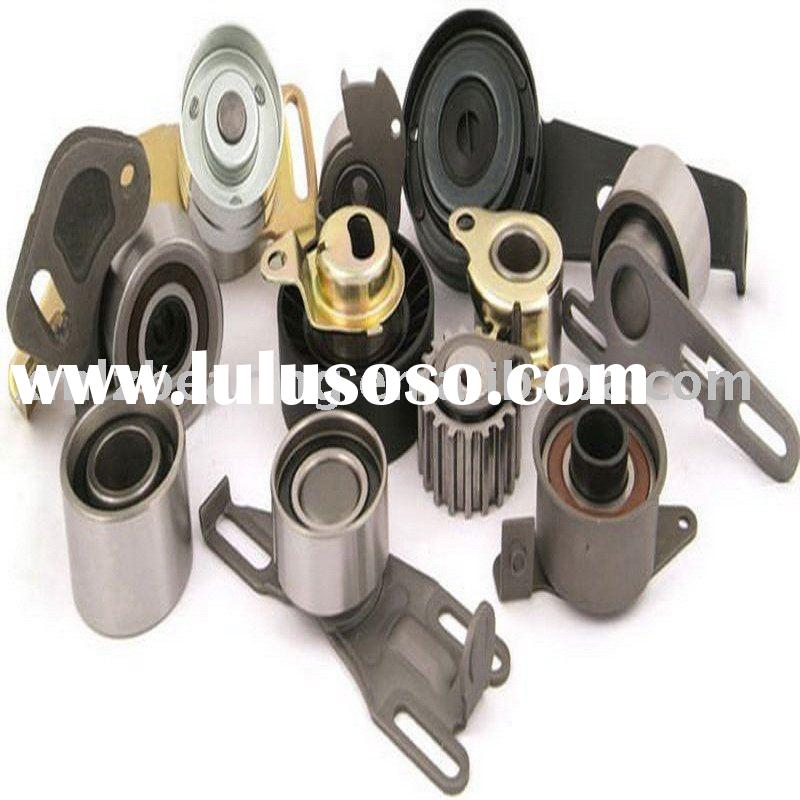 Auto Part,Auto car parts,Auto Bearing