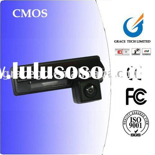 CMOS car reverse parking camera for TOYOTA CAMRY 2010/2011(EU.Version)