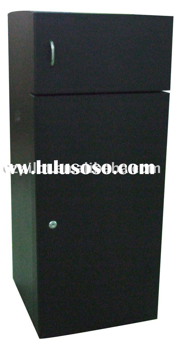 Coffee Machine Cabinet