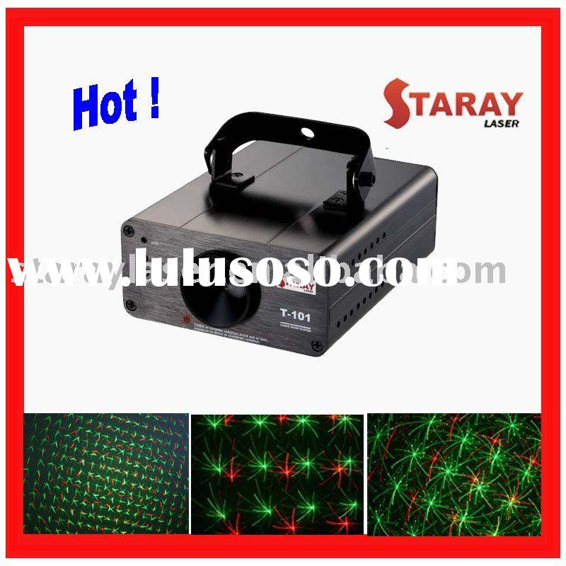 Firefly laser light, laser show system , stage lighting