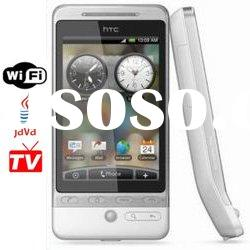 G3 google windows mobile phone with WiFi and GPS