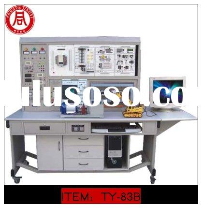 General Training Equipment Industrial Automation